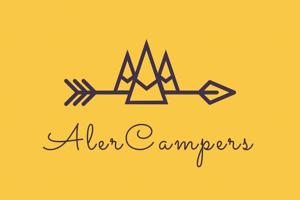 Alercampers