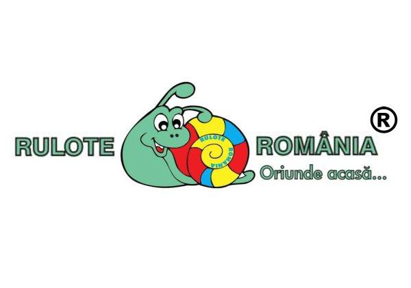 Rulote Romania